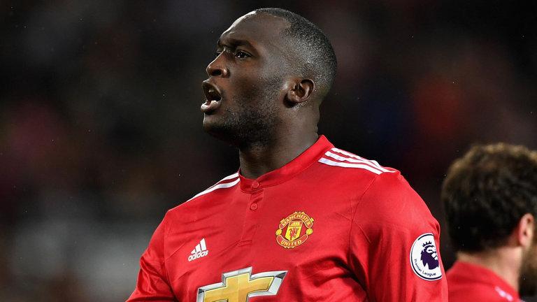 لوكاكو يقترح إقامة مباراة كل نجوم الدوري الإنجليزي الممتاز