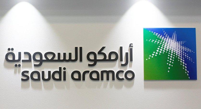 أرامكو تبني أضخم حوض بحري بالشرق الأوسط