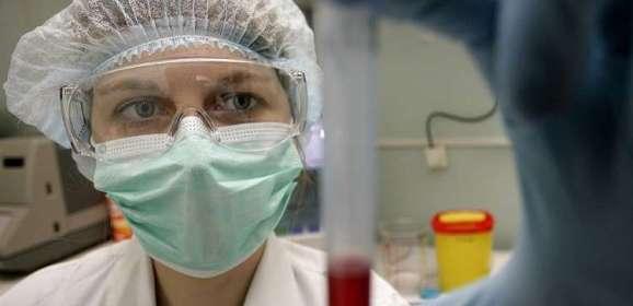 بعض فيروسات الإنفلونزا قد تحرم الإنسان من الذاكرة