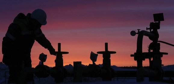 US senators urge Trump to block construction of Russian gas pipeline to Europe
