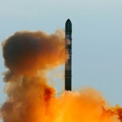 Goodbye 'Satan': Russia to get rid of iconic ICBM & get top replacement