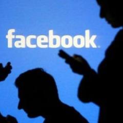 فيسبوك تتحقق من احتفاظ شركة استشارات سياسية لبيانات أسيء استخدامها