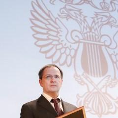 В Москве открылась выставка, посвященная юбилею художника Ивана Крамского