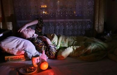 Недельный эпидемический порог по гриппу превышен в 21 субъекте РФ