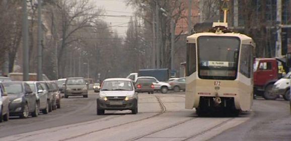 Трамвайная история Новочеркасска: как город пытается сохранить уличный поезд