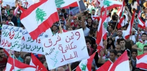 """حزب الله يطرق باب الاقتصاد بالتزامن مع """"انطلاق العهد"""".. فرصة حقيقية لبناء الدولة"""
