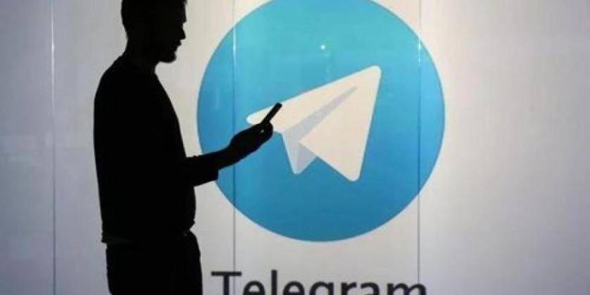 وكالة: روسيا تطالب جوجل وأبل بحذف تطبيق تليجرام من متجريهما للتطبيقات
