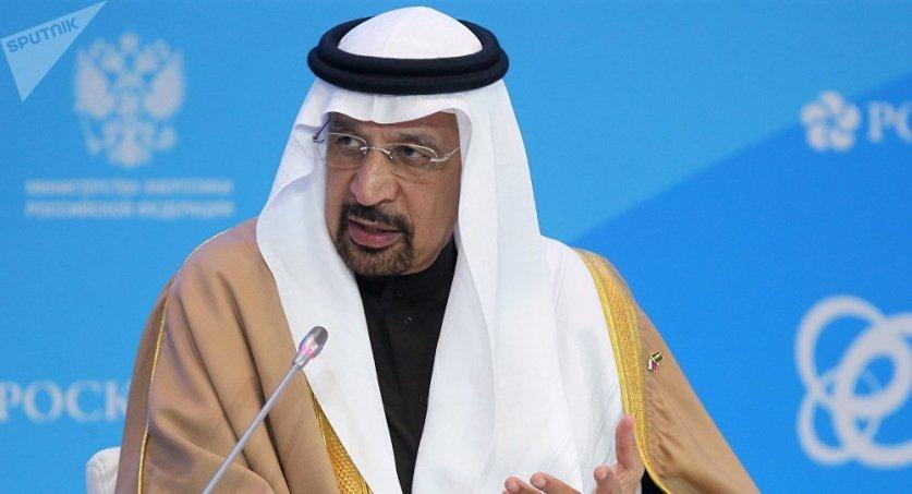 السعودية تتعهد بدعم استقرار إمدادات النفط لكوريا الجنوبية وسط ارتفاع الأسعار