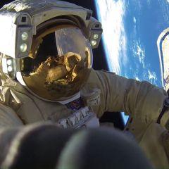 علماء روس يحولون الخيال الى حقيقة بدواء جديد لرواد الفضاء