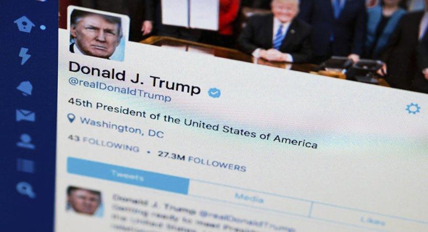 ترامب يغلق شركة صينية كبرى ويؤجج الحرب التجارية