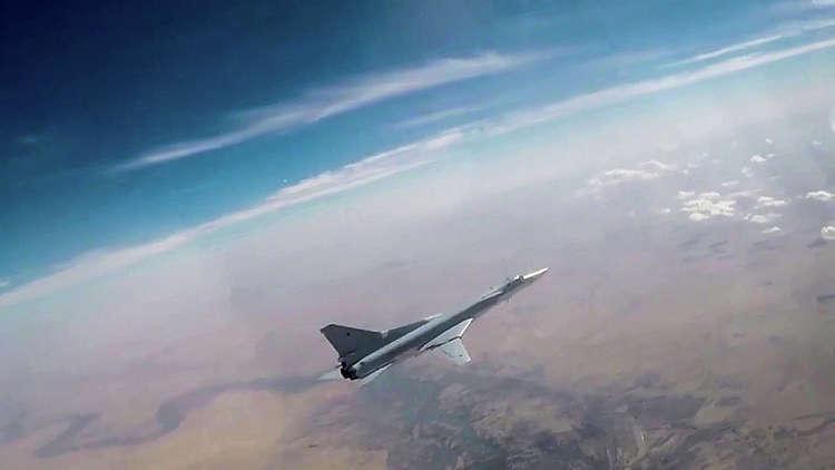 """لجنة """"الدفاع"""" في مجلس الاتحاد: روسيا سترد بقوة حال نشر واشنطن أسلحة نووية في الفضاء"""