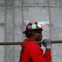 Trump's tariffs to kill thousands of US jobs – study