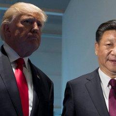 خبيرة اقتصادية تحذر من الحرب التجارية الشاملة بين واشنطن وبكين