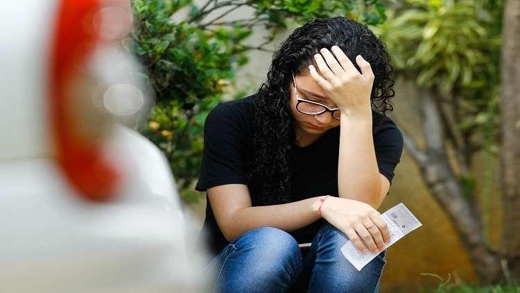 التفكير السلبي عند الاستيقاظ يهدد الصحة العقلية