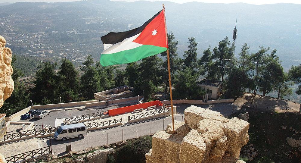 الأردن والعراق يسعيان لإقامة مدينة صناعية مشتركة