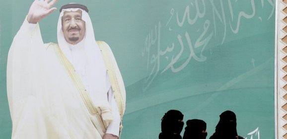 Saudi Arabia expels Canadian ambassador, freezes trade in human rights row