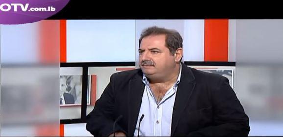 حوار اليوم مع حسن مقلد – رئيس تحرير الاعمار والاقتصاد