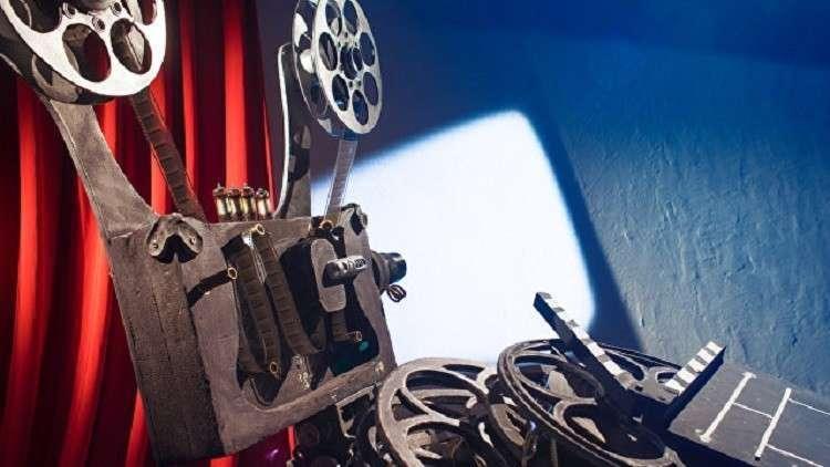 بيع 146 مليون تذكرة.. مؤسسة السينما الروسية تنشر إحصائية مثيرة
