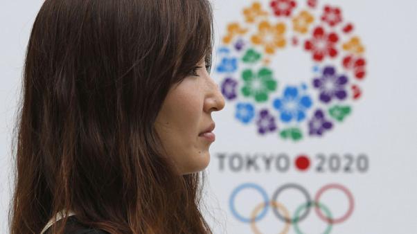 اللجنة الأولمبية تحذر اتحاد الملاكمة بإنهاء مشاكله أو الغياب عن الاولمبياد