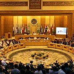 هل تنجح القمة العربية في الاقتصاد بعدما فشلت في السياسة؟