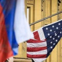 الأمريكي المحتجز في موسكو أقيل من الجيش الأمريكي بتهمة السرقة