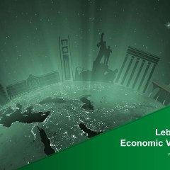 Mckinsey's full report regarding Lebanon's economic vision