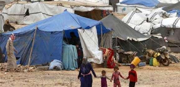 منظمة إنسانية: الحروب تقتل أكثر من 100 ألف رضيع سنويا