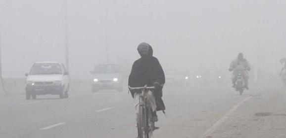 تايلاند تجهز أقنعة واقية من تلوث الهواء استعدادا لاجتماع آسيان