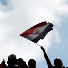 مصر تعدل قانون التحرش وهتك العرض