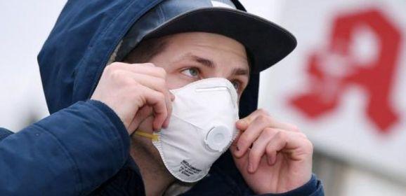 أكثر من 200 عالم يؤكدون أن الهواء يحمل فيروس كورونا