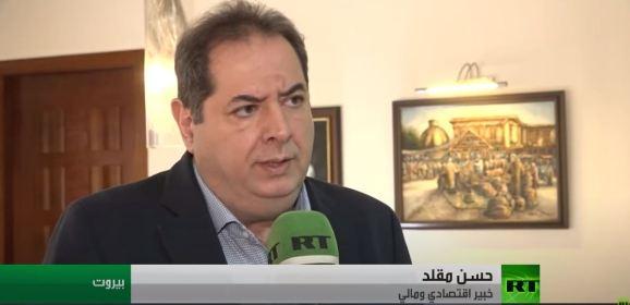 ضغوط دولية على لبنان لتشكيل حكومة جديدة وتداعيات الانهيار المالي تهدد الوضع المعيشي