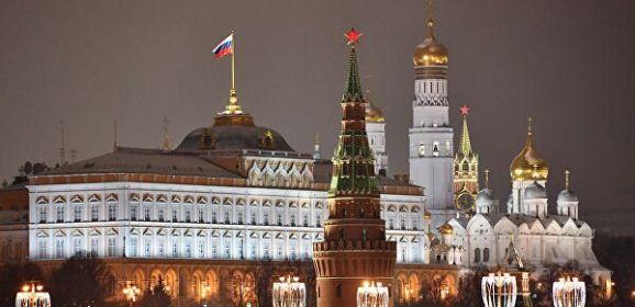 Кремль не считает, что приговор Навальному повлияет на политическую ситуацию в стране