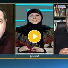 بين قوسين – الفوضى في لبنان