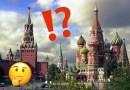 Le 7 Cose su Mosca che mi Chiedono più Spesso