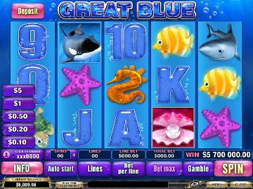 プレイテック社の人気カジノゲーム3選