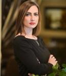 Бардюркина Вера Александровна