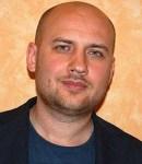 Чернов Никита Владимирович
