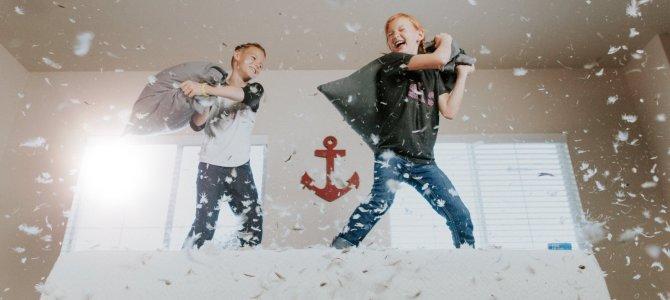 «КБТ СДВГ у детей и подростков. Энурез и энкопрез – конитивно-поведенческие интервенции»