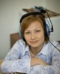 Жигалова Людмила Георгиевна