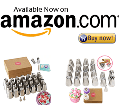 crownbake-buy-on-amazon-russian-piping-tips