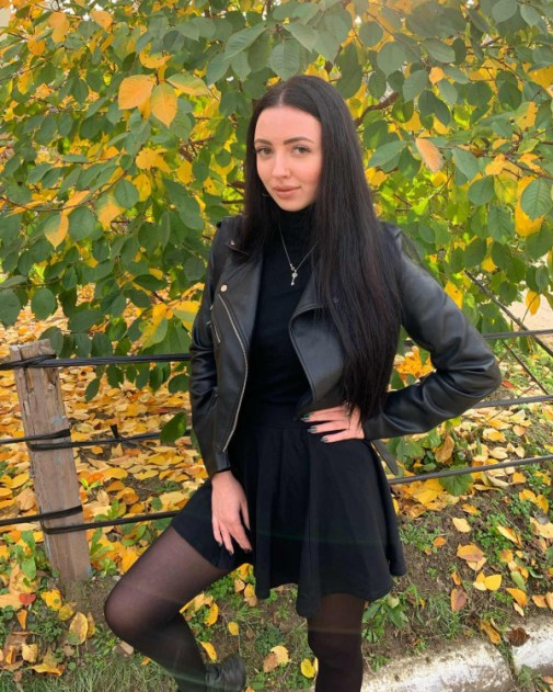 Valeriia russian bridesw