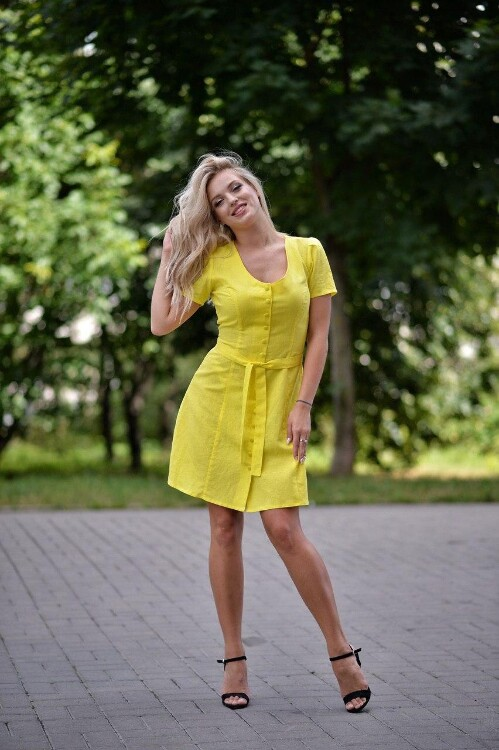 Kristina russian bridesw