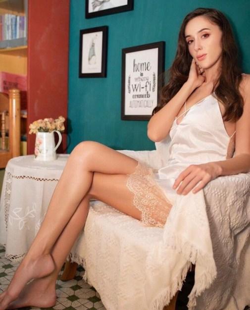 Galina russian bridesw