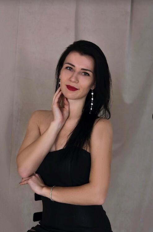Svetlana russian bridesw