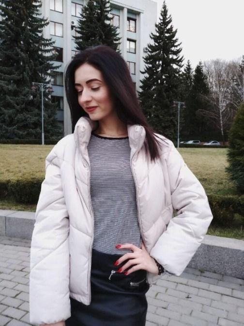 Viktoriya russian bridesw