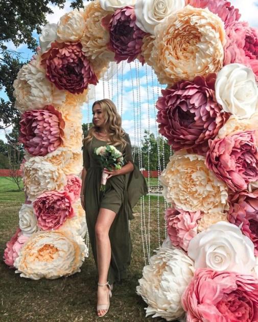 Mariana russian bridesw