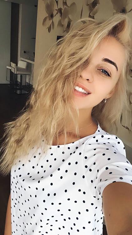 Yuliya russian bridesw