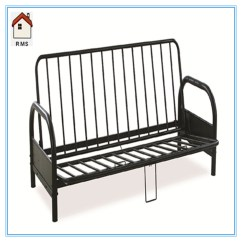 Sofa Frame New Style Cover Metal Bed German Futon