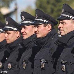 Канада выделит $8,1 млн на модернизацию украинской полиции