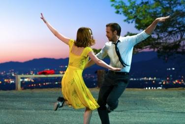Гильдия продюсеров США назвала лучшим фильмом мюзикл «Ла-Ла Ленд»